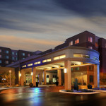 Residence Inn by Marriott @ Mayo Clinic