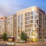 Residence Inn & Springhill Suites, San Jose Airport
